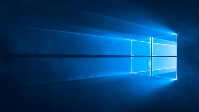 ec-desktop-background-change