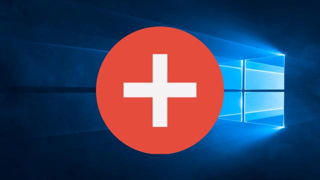 新しいデスクトップ(仮想デスクトップ)の追加/削除とアプリの移動