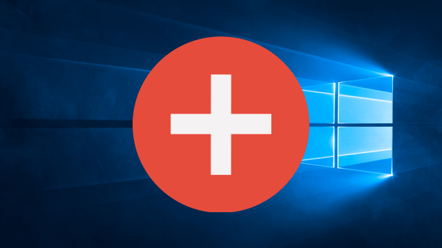 ec-virtual-desktop