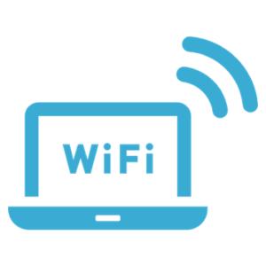 ec-wifi-ssid-password