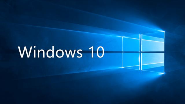 Windows 10とは