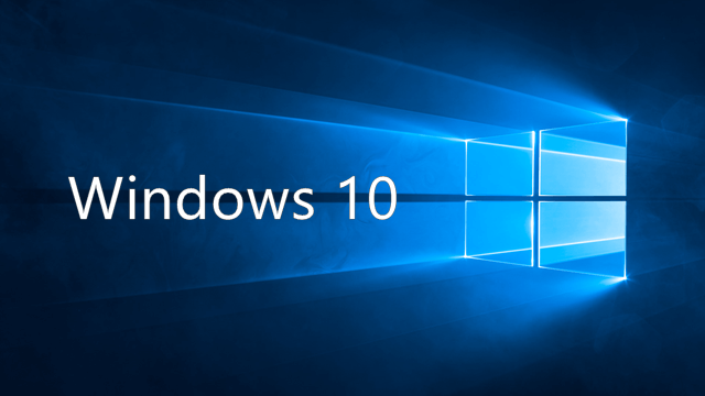 ec-windows10